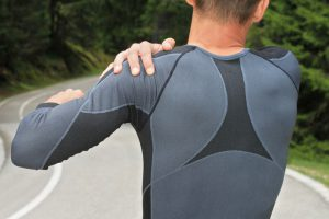 Read more about the article Get the most out of your Shoulder Injection