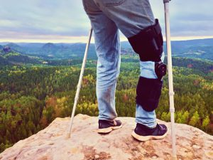 Read more about the article Joint Replacement Advice: What You Need to Know