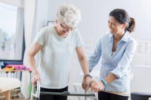 Read more about the article Hip Surgery Prehabilitation