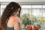 Rotator Cuff Injury – Expert Advice