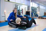 Physical Therapy Cork